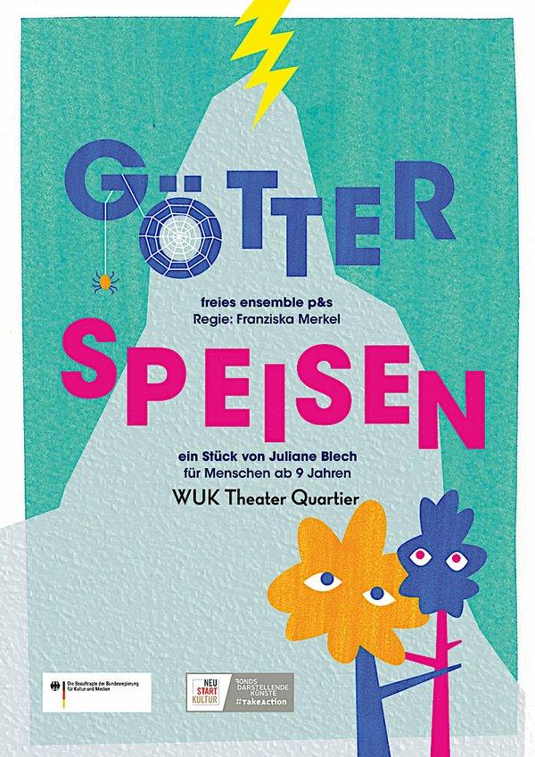 0710 Goetter-speisen_Grafik-02_(c)_Lena MÅhl.jpg