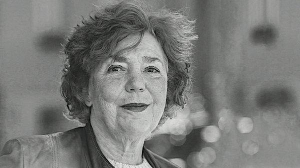 1.9.Irina Liebmann.jpg