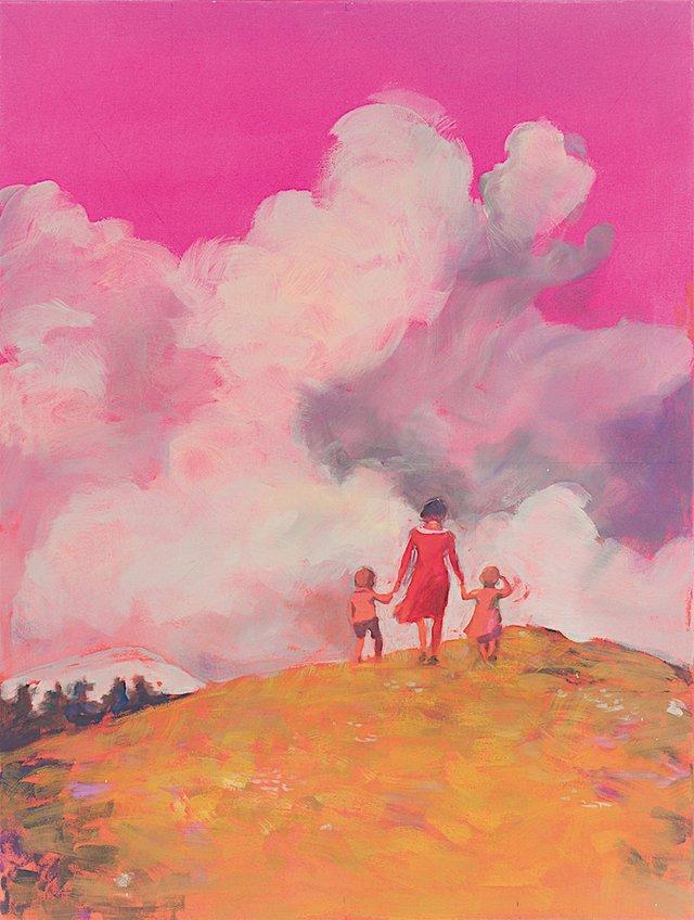 Frizz 09-21 Kunststiftung Mutter_pink_Repro_©_Joachim_Blobel-08570-scaled.jpg