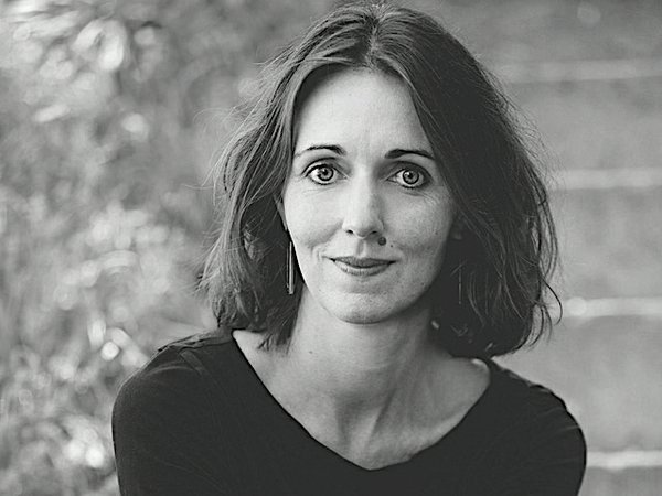 8.9.Daniela Krien.jpg
