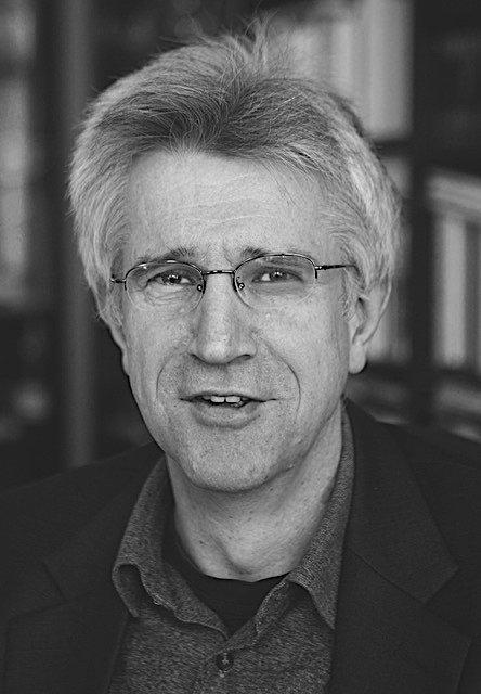 23.9. Helmut Böttiger.jpg