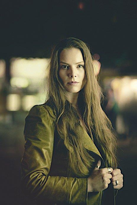 30. Rebekka Bakken.jpg