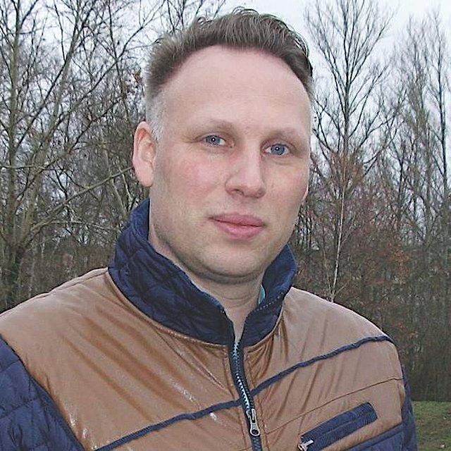 Daniel Schrader.jpg