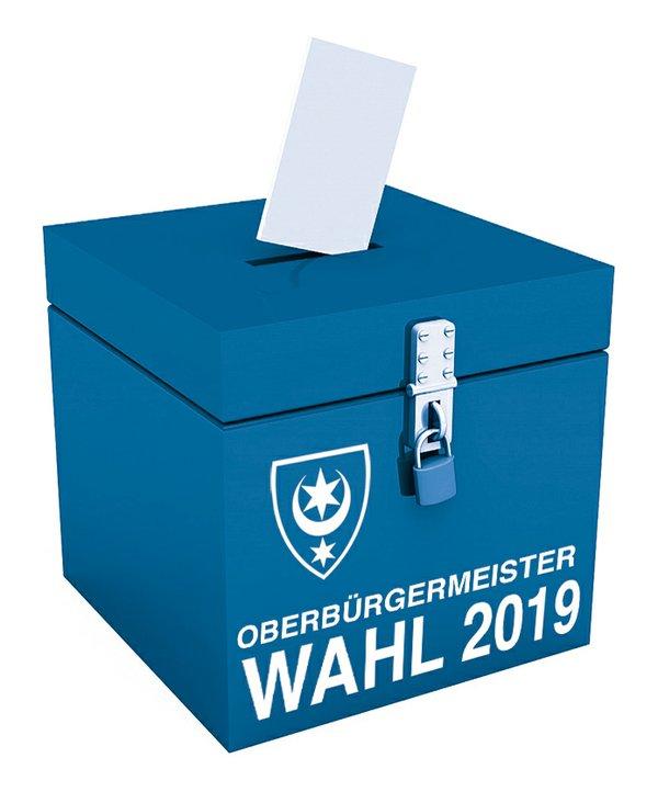 Neu Wahlurne OBWahll 2019.jpg