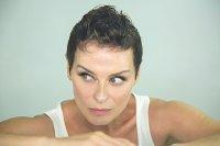 28. Lisa Stansfield.jpg