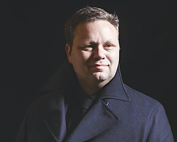 14. Paul Potts.jpg