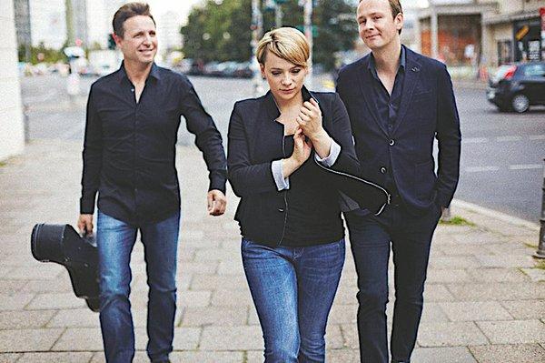 Cristin Claas Trio.jpg