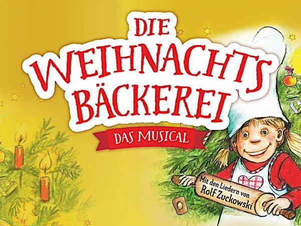 06. Die Weihnachtsbäckerei.jpg