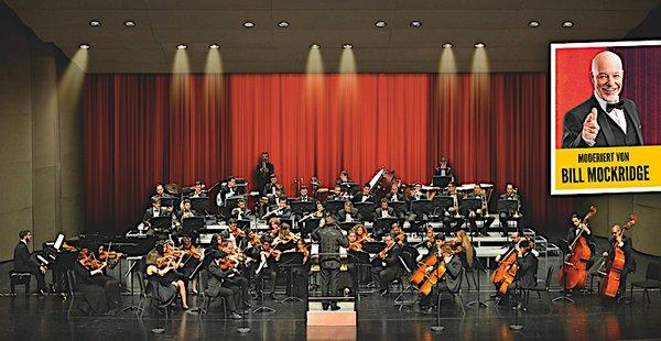 19. New Vision Symphony Orchestra.jpg