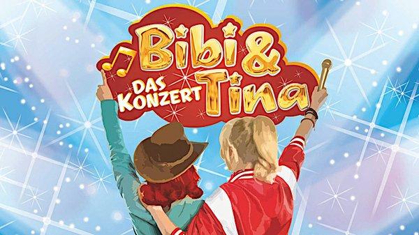 04. Bibi Tina.jpg