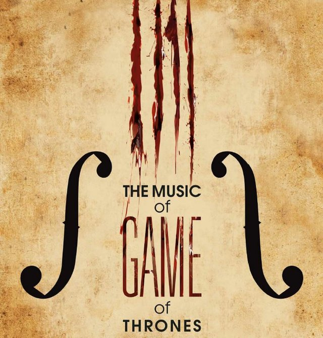 15. The Music of Game of Thrones.jpg