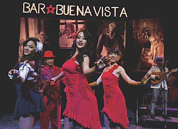 Buena Vista.jpg