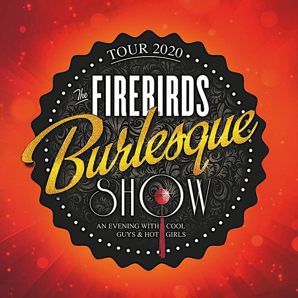08. The Firebirds Burlesque Show.jpg