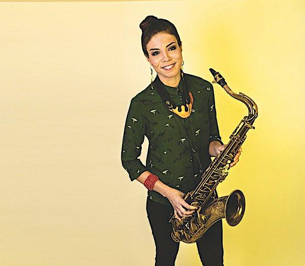 women in jazz, halbe seite.jpg