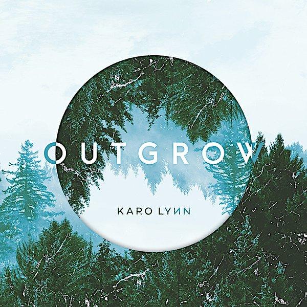 Karo Lynn Cover.jpg