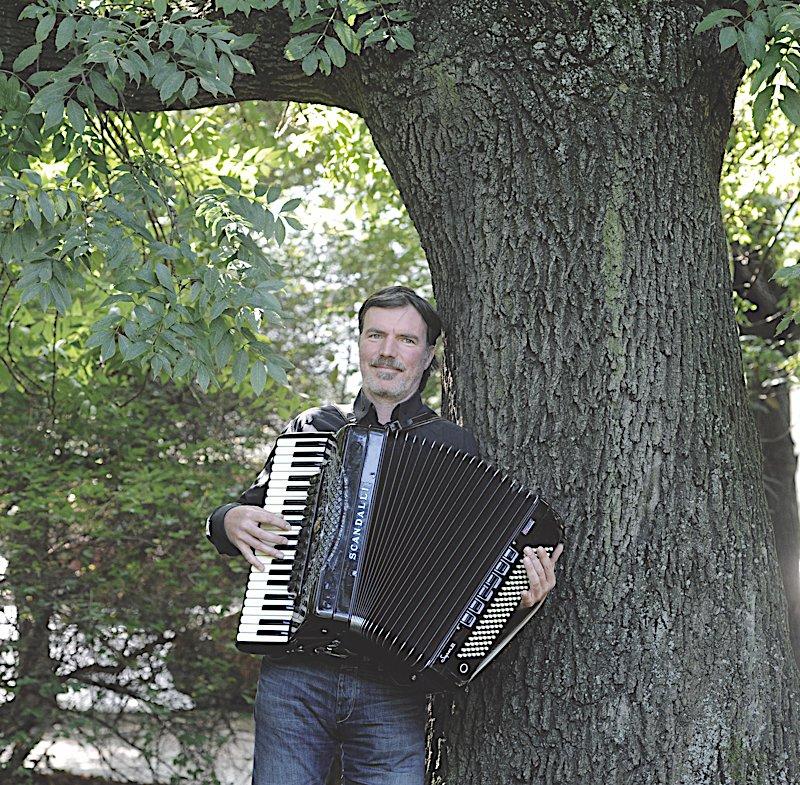 Huppenbauer