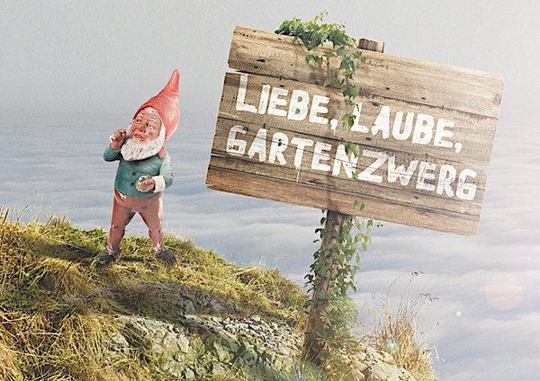 Theater Apron_Liebe Laube Gartenzwerg©Martin Patze.jpg