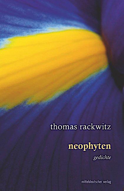 Rackwitz.jpg