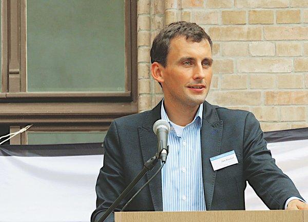 Jan Riedel.jpg