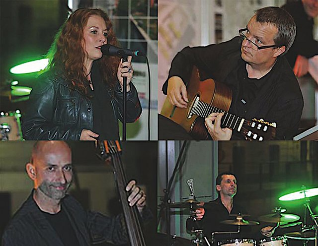 06. Antja Frenck Quartett.jpg