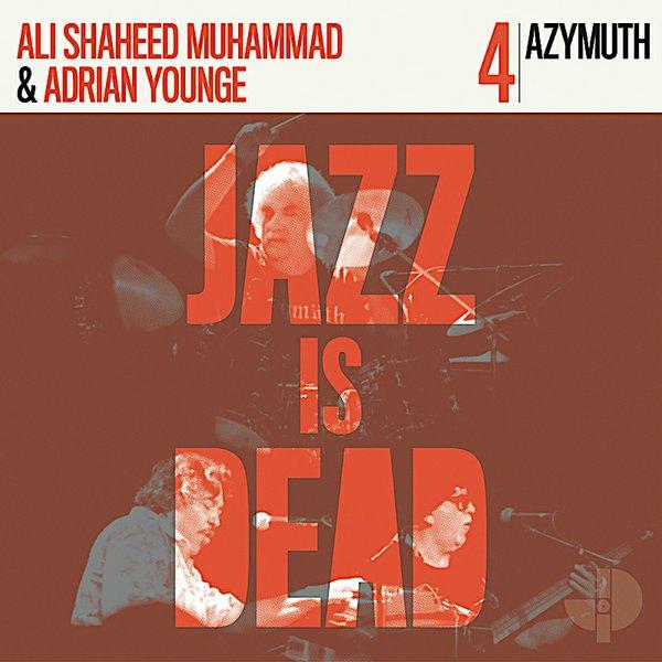 Jazz Is Dead 004.jpg