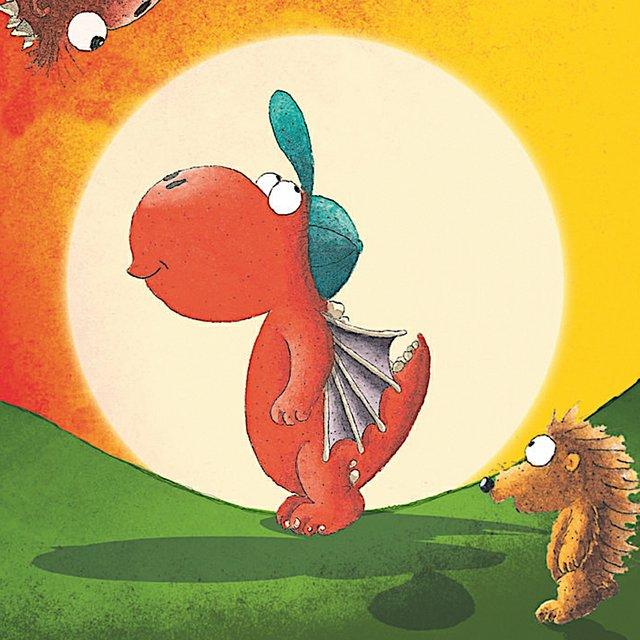 29. Der kleine Drache Kokosnuss.jpg