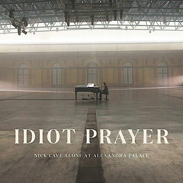 Frizz 12-20 Idiot Prayer.jpg