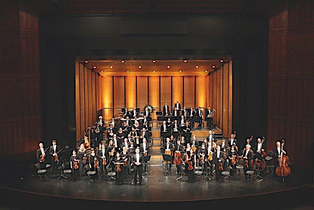 05. Anhaltische Philharmonie .jpg