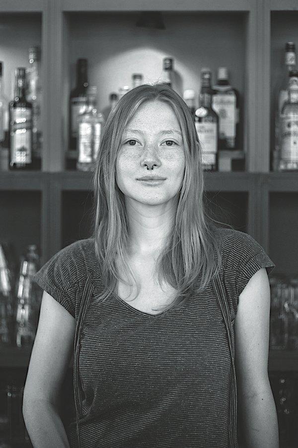 Die Barfrau.jpg