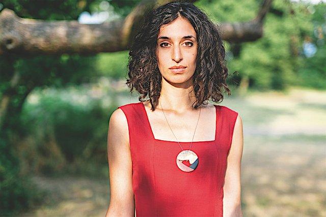 Nora Benamara .jpg