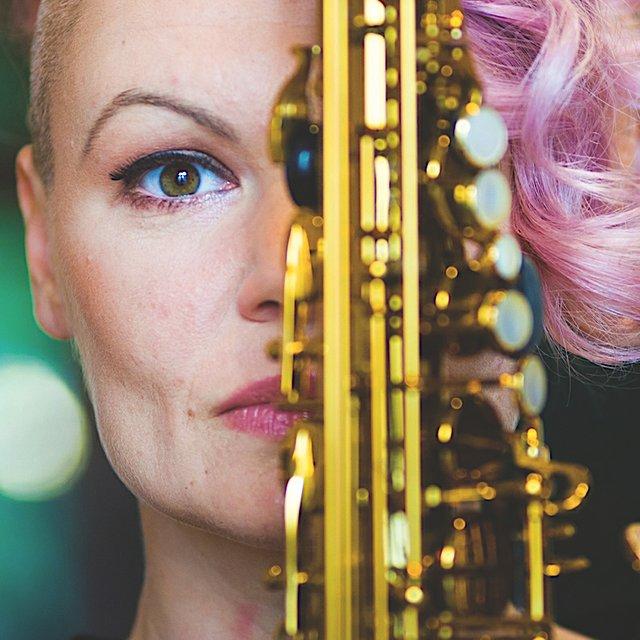jazz girls day.jpg