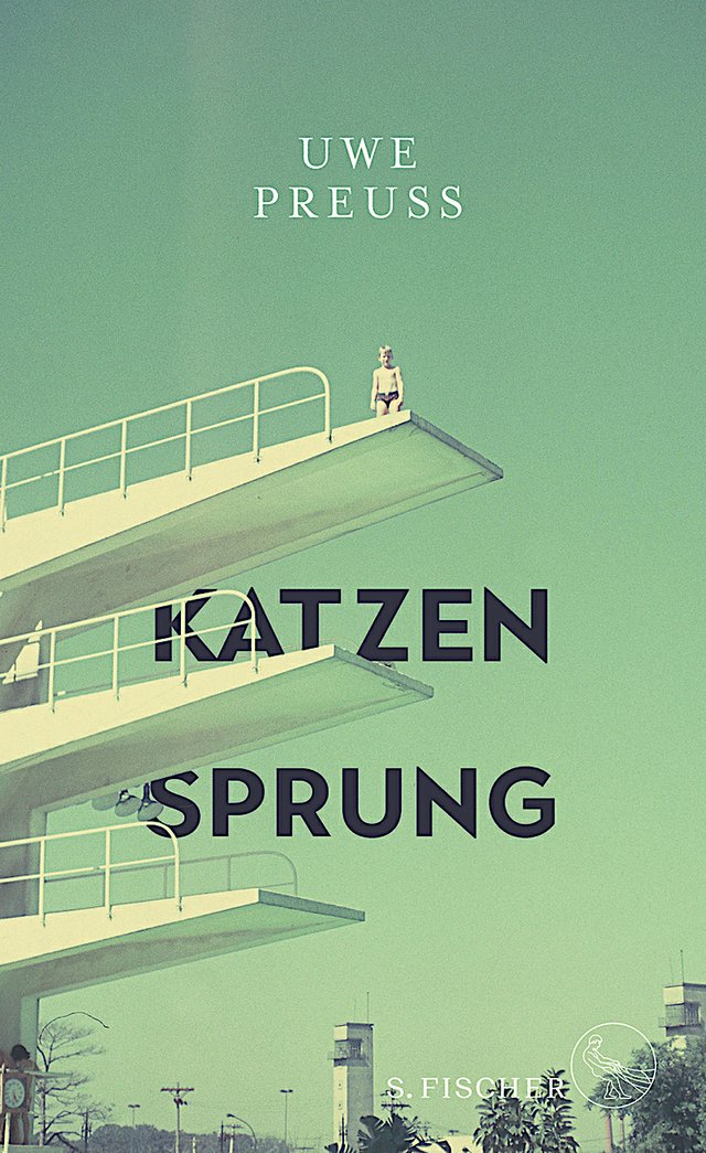 katzensprung.jpg