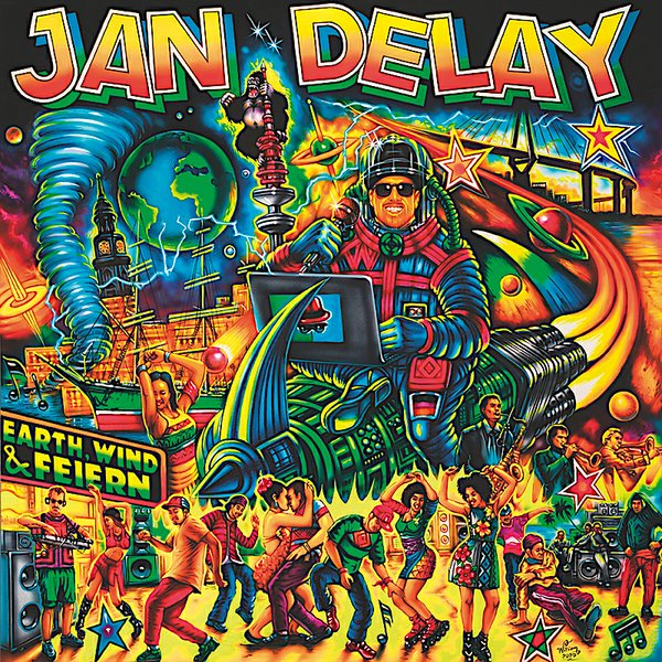 jan delay.jpg